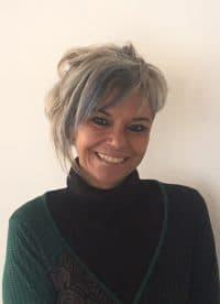 Alessia Nunnari