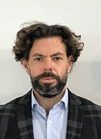 Danisi Marcello