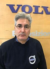 Maggi Gaetano