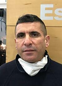Ricci Saverio