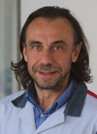 Fabrizio Alessio