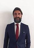 Morcinelli Giuseppe