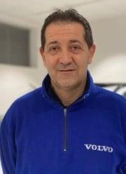 Stefano Leviti