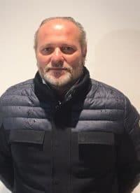 Gianni Passatempo