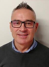 Massimo Bombardella