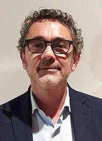 Mario Pinazza