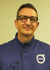 Nicola Trevisan