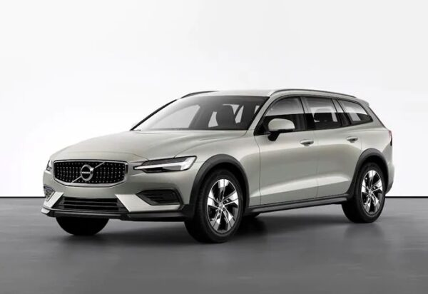 V60 Cross Country B4 D AWD Aut. Business Pro